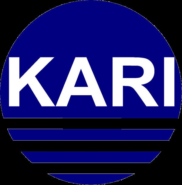 Kari Finn Oy